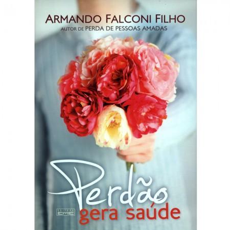 PERDAO GERA SAUDE