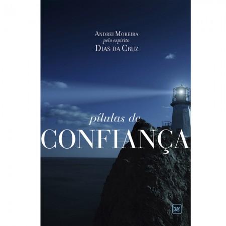 PILULAS DE CONFIANCA (BOLSO)