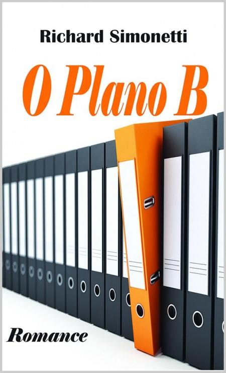 PLANO B (O)