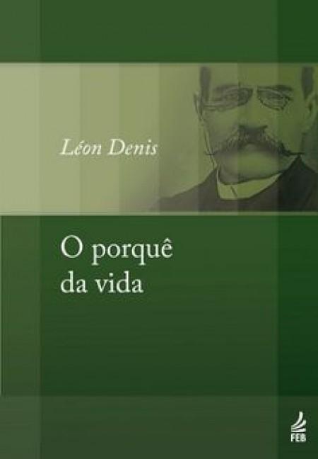 PORQUE DA VIDA (O)