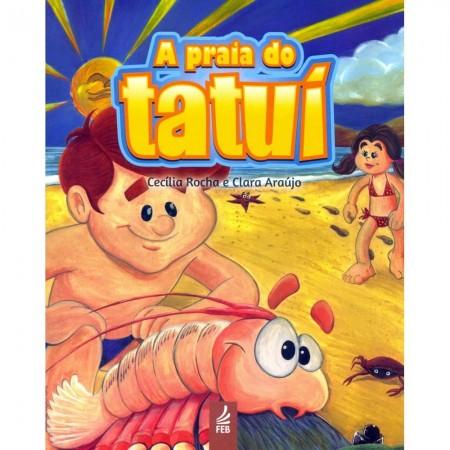 PRAIA DO TATUI (A)
