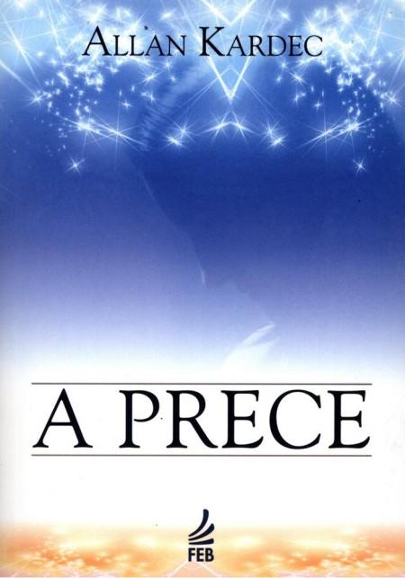 PRECE (A) ED. 54 (BOLSO)