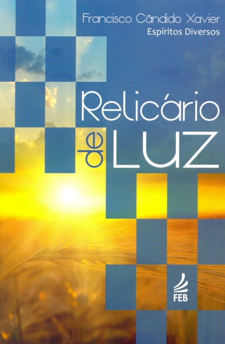 RELICARIO DE LUZ