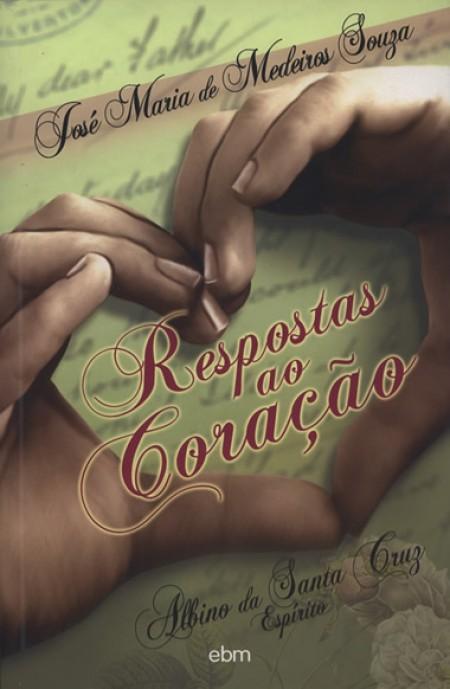 RESPOSTAS AO CORACAO