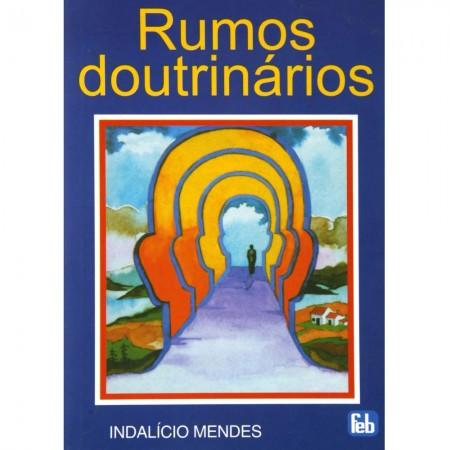 RUMOS DOUTRINARIOS