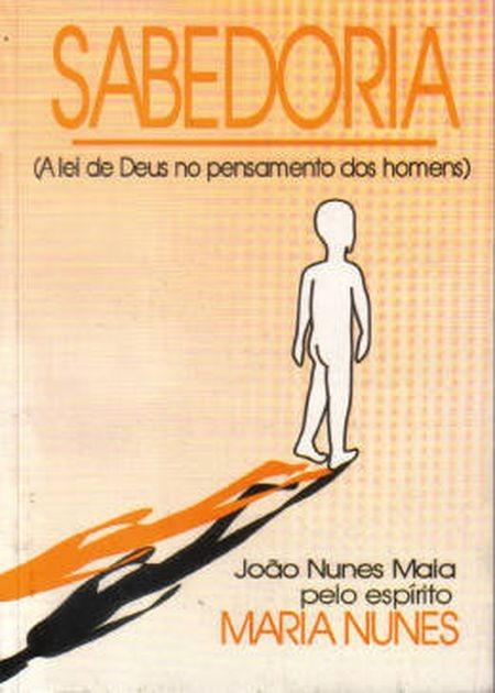 SABEDORIA - FONTE VIVA