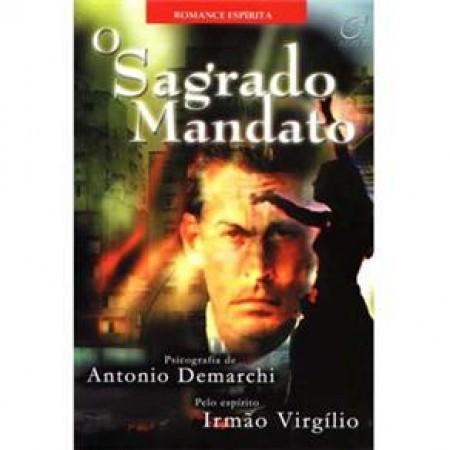 SAGRADO MANDATO (O)