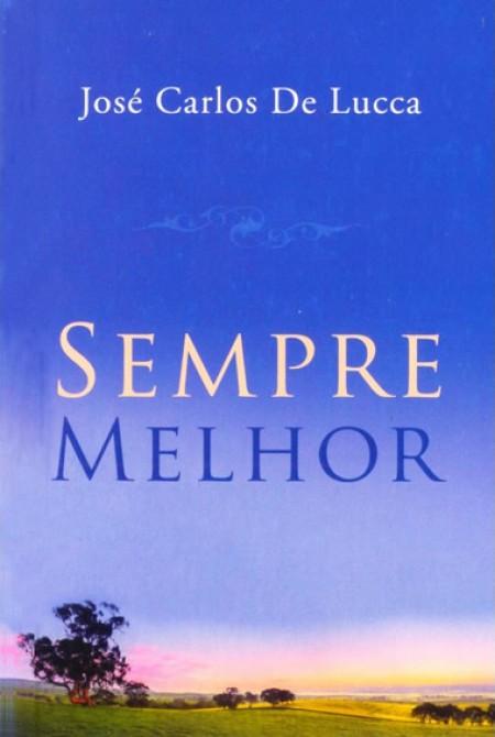 SEMPRE MELHOR (BOLSO)