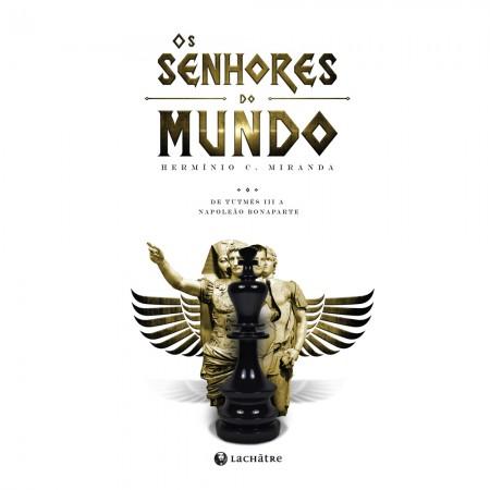 SENHORES DO MUNDO (OS)