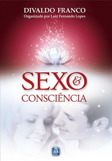SEXO E CONSCIENCIA