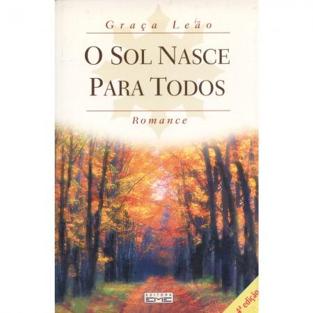 SOL NASCE PARA TODOS (O)