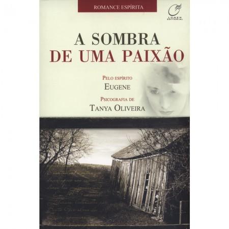 SOMBRA DE UMA PAIXAO (A)