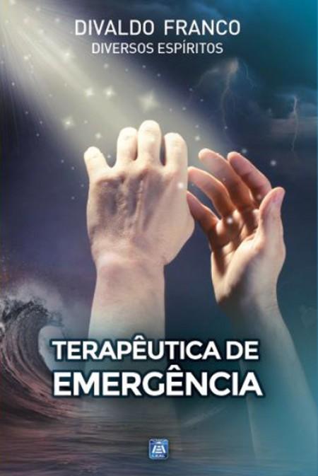 TERAPEUTICA DE EMERGENCIA