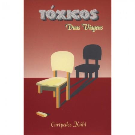 TOXICOS DUAS VIAGENS