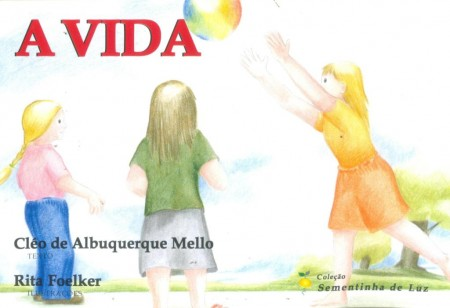 VIDA (A)