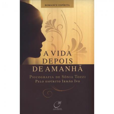 VIDA DEPOIS DE AMANHA (A)