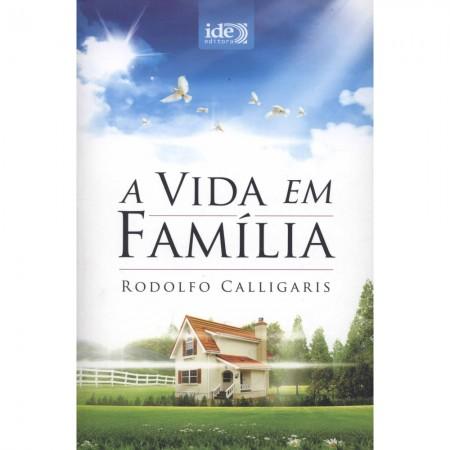 VIDA EM FAMILIA (A)