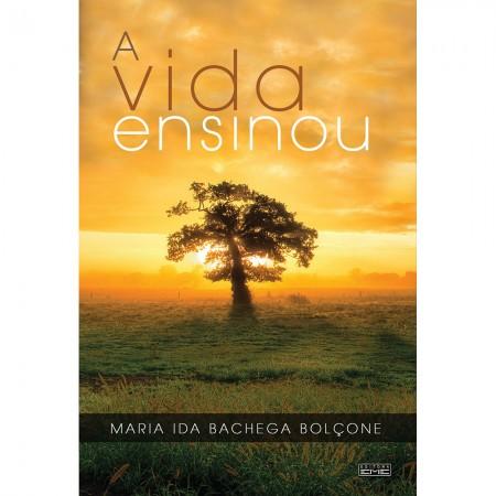 VIDA ENSINOU (A)