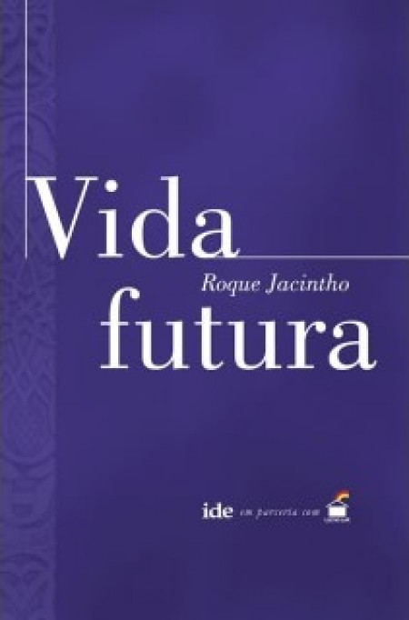 VIDA FUTURA