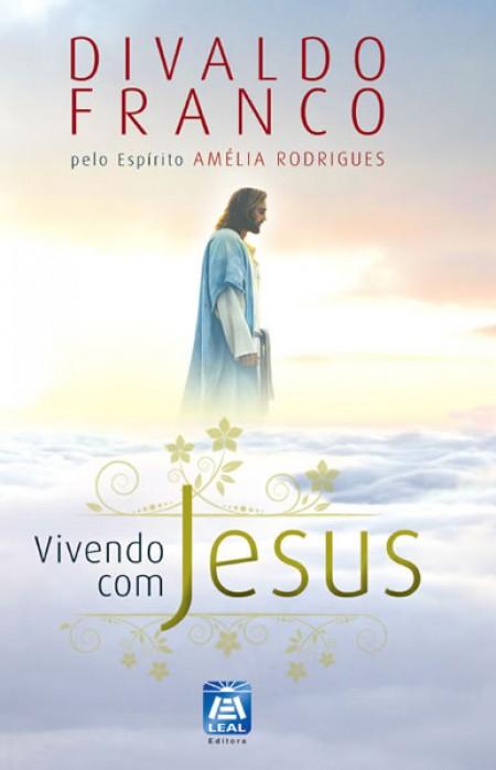 VIVENDO COM JESUS