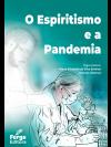 espiritismo e pandemia