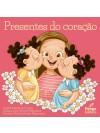 PRESENTES DO CORACAO