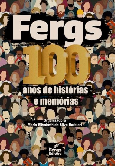 Fergs 100 Anos