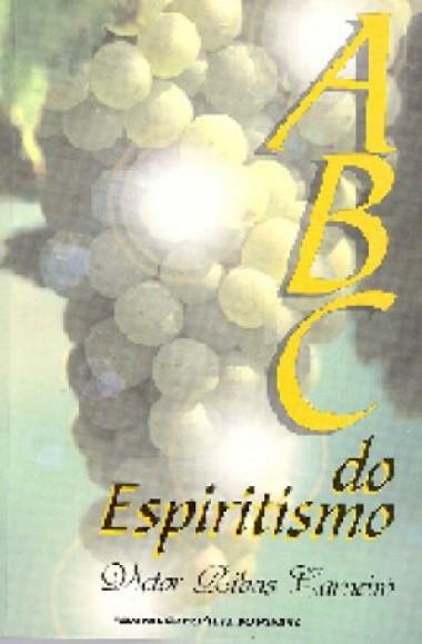 ABC DO ESPIRITISMO