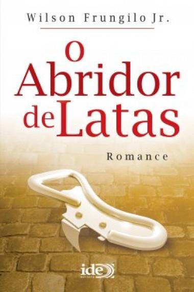 ABRIDOR DE LATAS (O)