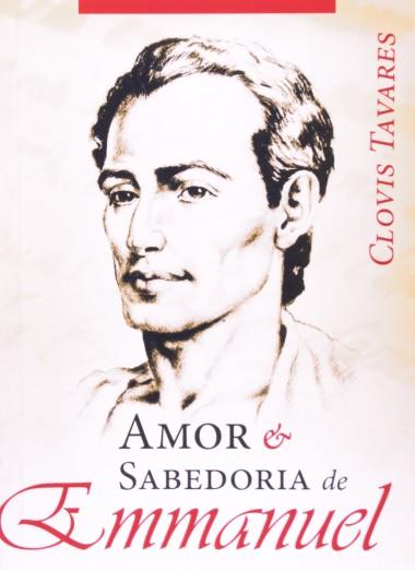 AMOR E SABEDORIA DE EMMANUEL
