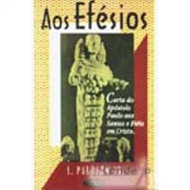AOS EFESIOS