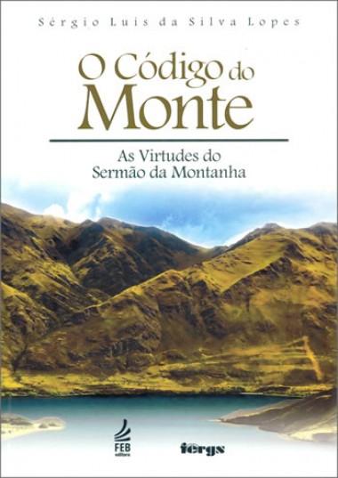 CODIGO DO MONTE (O)