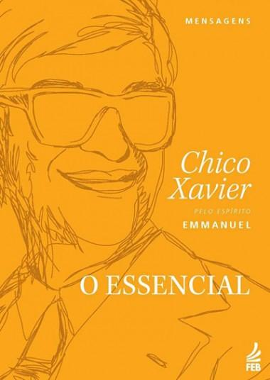 ESSENCIAL (O) (BOLSO)