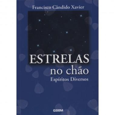 ESTRELAS NO CHAO