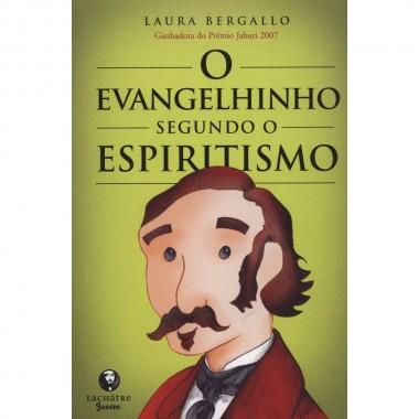 EVANGELHINHO S.E. (LACHATRE)