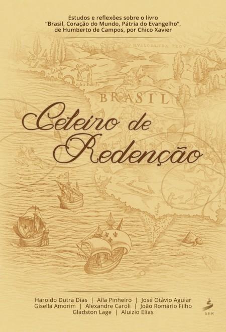 CELEIRO DE REDENCAO