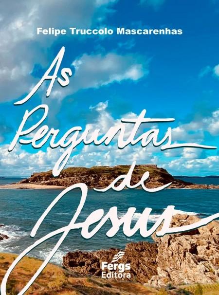 perguntas de jesus