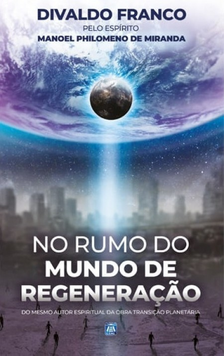 no-rumo-do-mundo-de-regeneracao